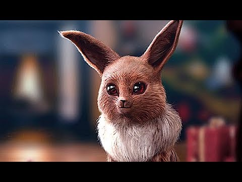POKÉMON Detective Pikachu | Everything YOU Missed!