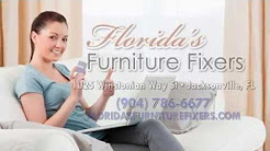 Furniture Repair Shop, Furniture Repairs in Jacksonville FL 32221