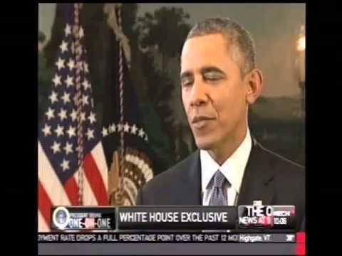 Obama Praises Jeanne Shaheen