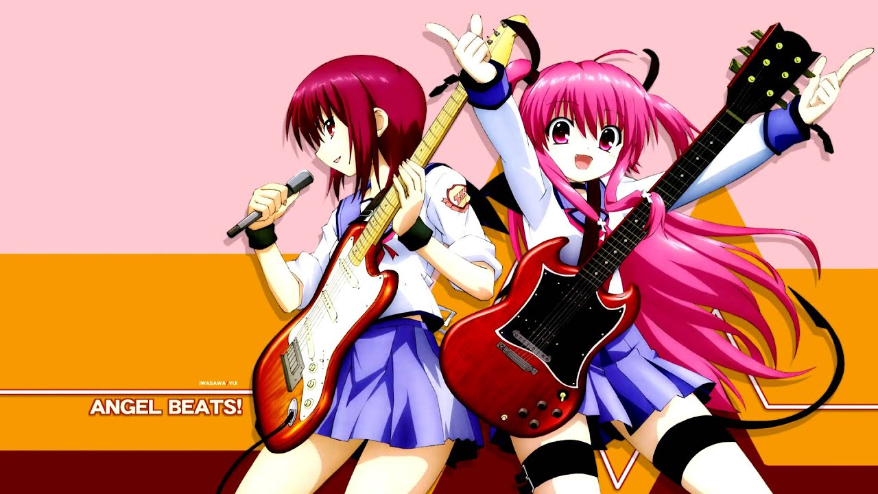 Anime songs Lyrics(Romaji lyrics only) - Magic Kaito: Ai ...