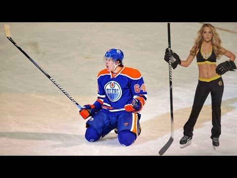 top goals ice hockey , best Goals Hockey season 2016-2017 , compilation goals hockey NHL