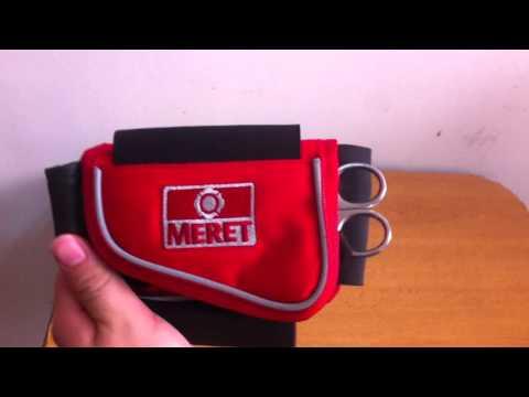 Meret ProPack Español