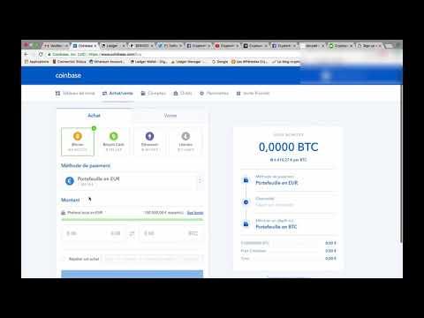 Comment acheter du bitcoin en 5 minutes