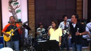 ALWAYS (Emmgrid Band Bogo City, Cebu)