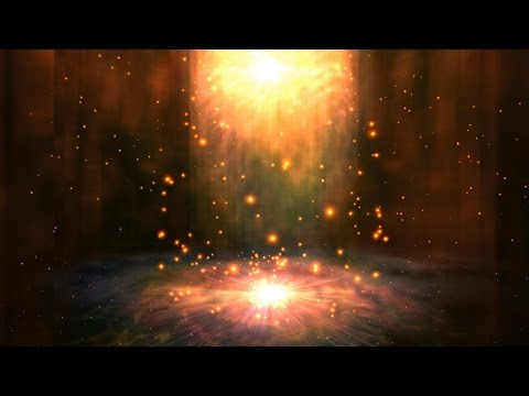 4K Magical Ground 2160p Beautiful Animated Wallpaper HD Background video effect 1080p AA VFX