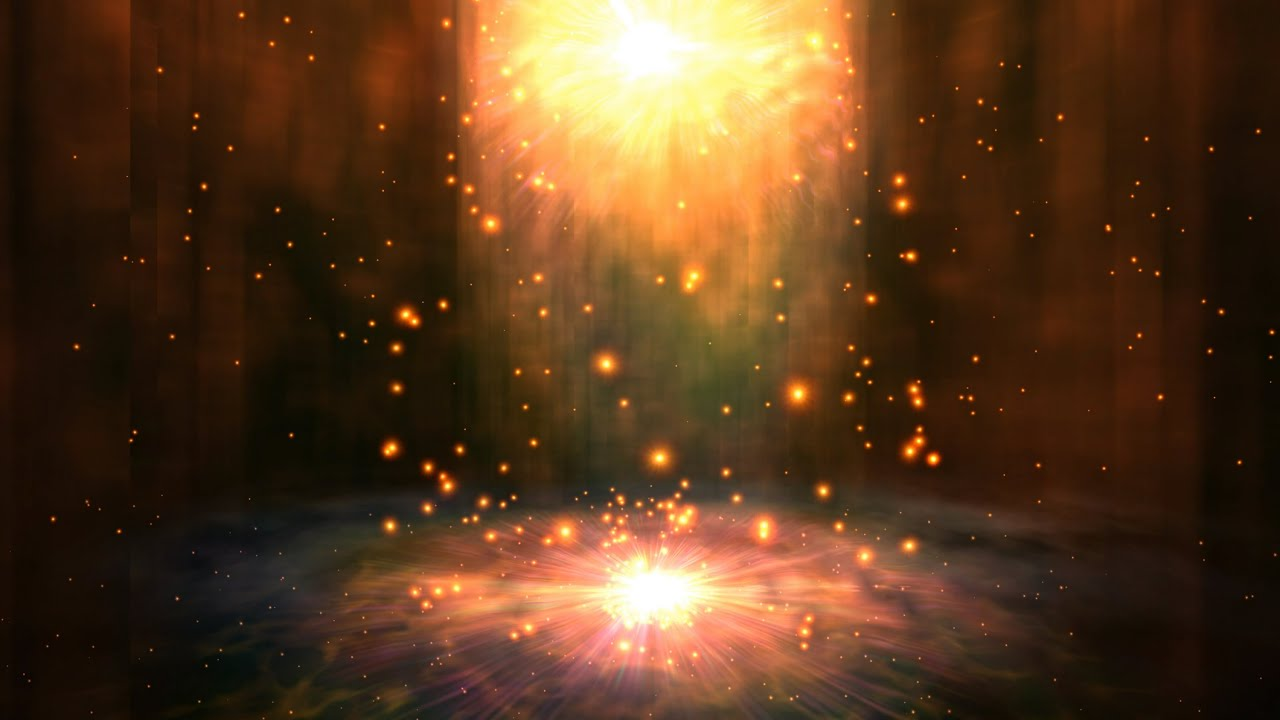4k Magical Ground 2160p Beautiful Animated Wallpaper Hd Background