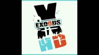 Exodus HD 2013 Sample Album