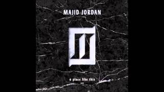 Majid Jordan  -  All I Do