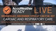 AccuWeather - YouTube