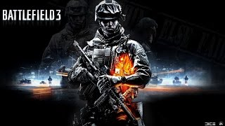 Battlefield 3 - New Shot/New Record