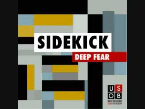 deep fear sidekick