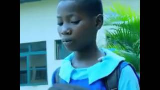 Funny Video: This primary school pupils description concerning their Headmistress will shock you