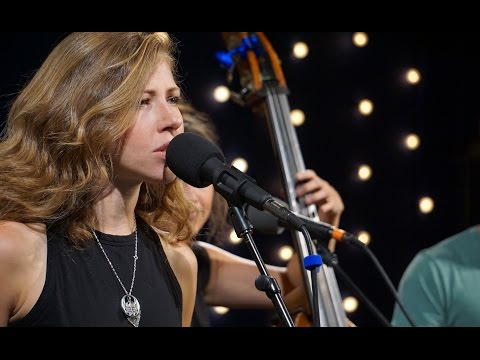 Lake Street Dive - 'Lola (The Kinks Cover)' | The Bridge 909 in Studio