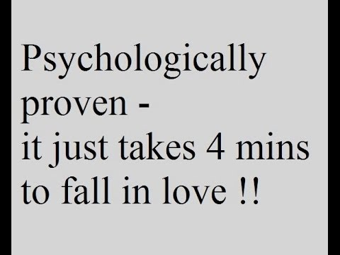 Psychology Fun Facts 3