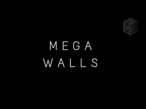 Mega Walls #14 - PRESTIGE SHARK + LEGENDARY SHARK SKIN! [21 FK/FA]