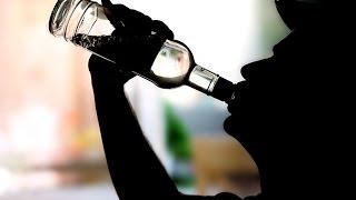 Лечение алкоголизма вшиванием на украине(АЛКОБАРЬЕР – скажи «НЕТ» алкозависимости! Подробнее СМОТРИ по ссылке - http://bit.ly/1M7S4S9 Устраняет тягу к алког..., 2015-10-07T08:31:03.000Z)