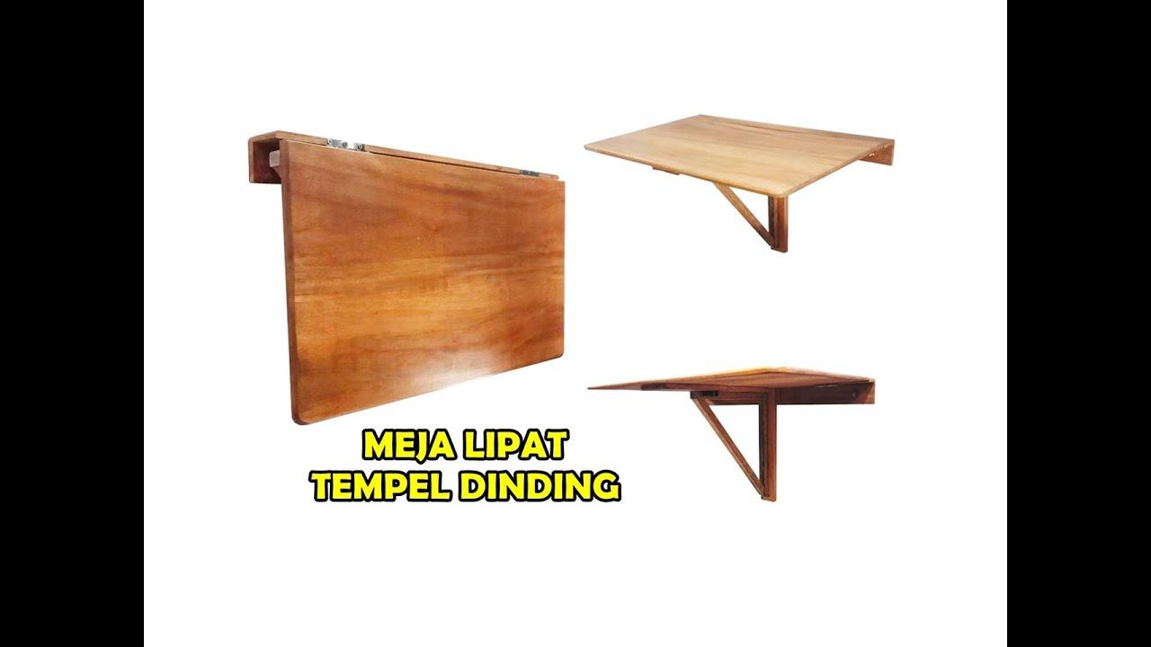 820 Koleksi Desain Kursi Lipat Tempel Dinding Terbaru