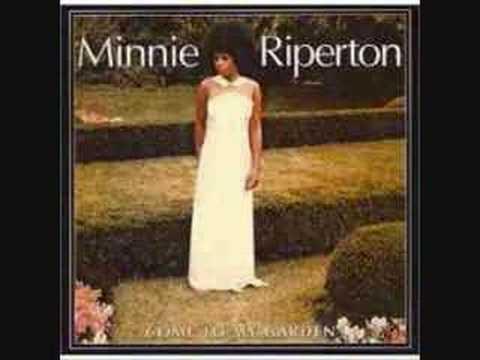 Minnie Riperton - Completeness