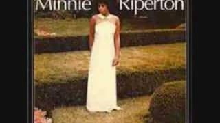 Watch Minnie Riperton Completeness video