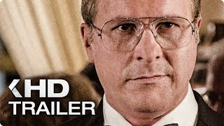 VICE Clips & Trailer German Deutsch (2019)