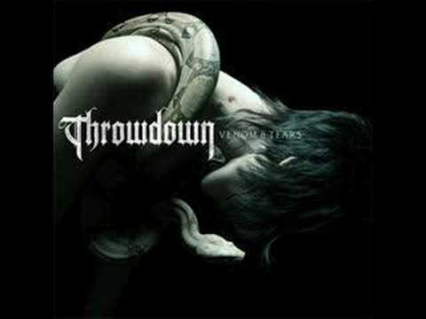 Throwdown - Godspeed