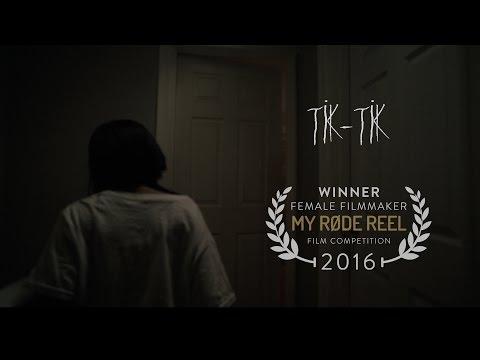 TIK-TIK - Horror Short Film