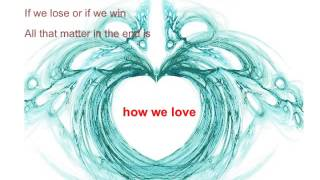i find your love beth nielsen chapman Beth nielsen chapman i find your love lyrics at lyriczzcom lyric zz is proud to present to you very accurate beth nielsen chapman i find your love song l.