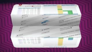 программа для кредитных брокеров(, 2014-04-01T08:28:23.000Z)