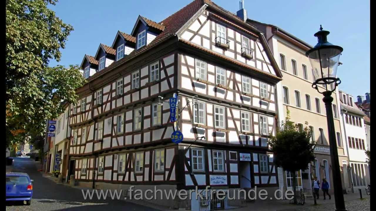 Hotel Frankfurt Fulda
