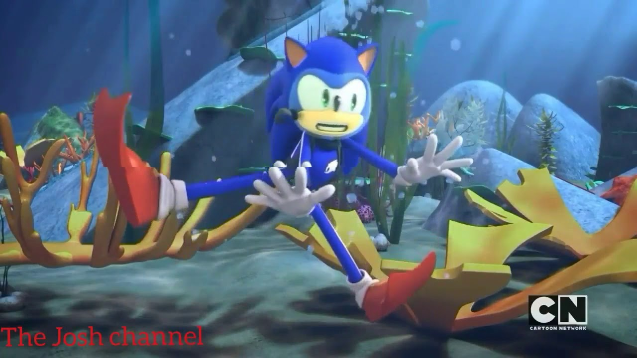 what are the hours for sonic