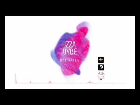 KAS KATEE - Izza Vybe! (Official Audio) | 2018 Soca | Barbados