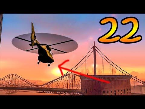 TORENO Jadi Dodol - GTA San Andreas (22)