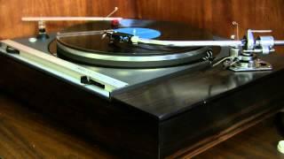 Meditation - Frankie Carle - 1968