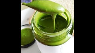 Diy NEEM Face Glow Serum Cures Pimples Acne Marks Permanently Get Crystal Clear Skin/