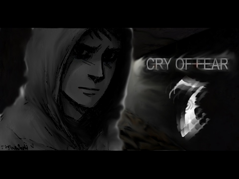 Cry of Fear // Episodio 7 - SOPHIE - Con MrFely80