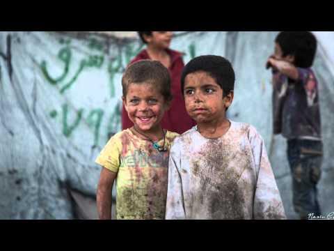 Help Afghan Street Kids