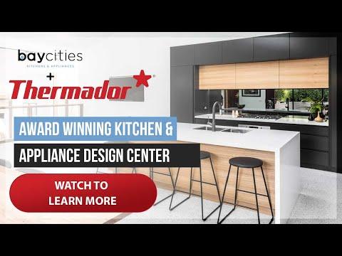 Thermador Appliances Huntington Beach