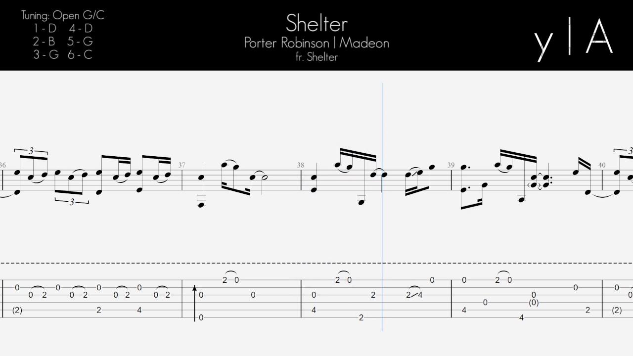 Guitar Chords Gimme Shelter Images Basic Guitar Chords Finger
