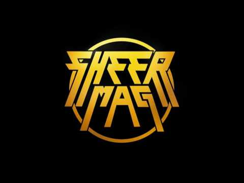 Sheer Mag - Compilation LP - full album (2017)