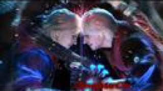Repeat youtube video Devil May Cry 4: Forza del Destino (Dante combat 2)