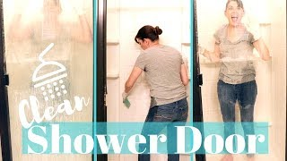 DISASTER MASTER SUITE // CLEAN WITH ME // SPEED CLEANING ROUTINE
