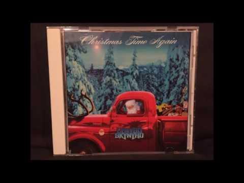 04.  Greensleeves - Lynyrd Skynyrd - Christmas Time Again (Xmas)