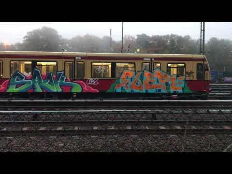 FLER - SPOK! Oktober 2017 (official video)