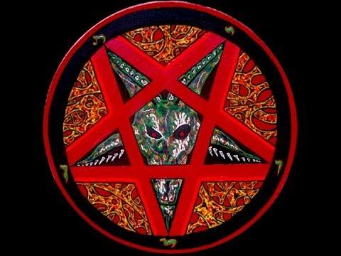 Sleazoid Mafia 666 Roaches And Rats live Breakers