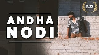 Short Film - Andha Nodi | Best Short Film | Top 50 Short Films 2018 | #IFP8