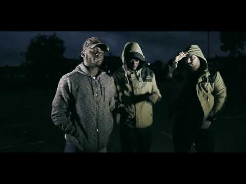 (86) Baby R x Reeko Squeeze x T Mula - Most Wanted | @BabyOTH @ReekoSqueeze @MrTMula | Link Up TV