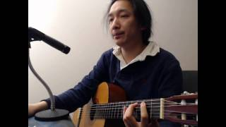 Heartbeats - José González (cover)