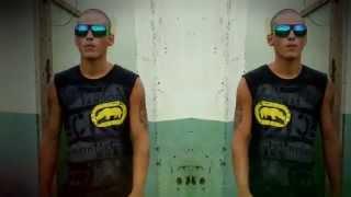 Vito el Loco - Mamá (Video Oficial) HD