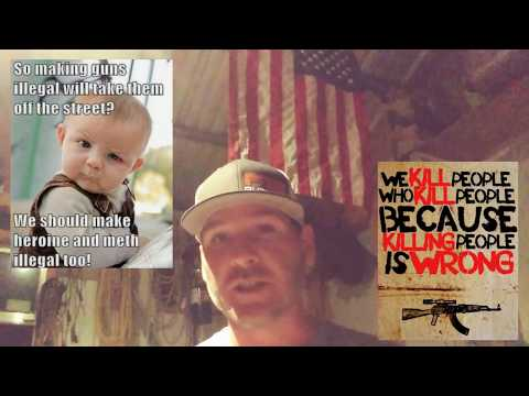 Texas Church Shooting... False Flags Kill Real People! Staged Events To Manipulate The World!