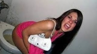 Wasted Hot Chicks // Drunk Funny Videos // Drunk College Girls